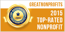 2015-top-rated-awards-badge-embed