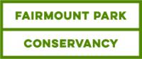 fairmount-park-conservancy-logo