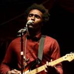 Ismail Abdus-Salaam