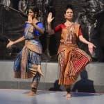 Usiloquy Dancers