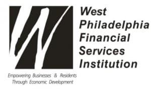 WPFSI Logo Jpeg