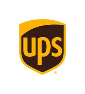 ups_14_logo_lg_rgb
