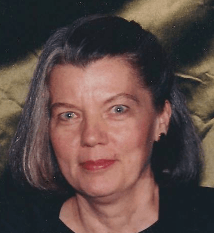 Betty P. Lindley