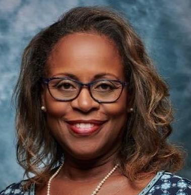 Leslie M. Walker
