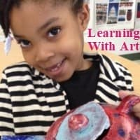 Learning with Art
