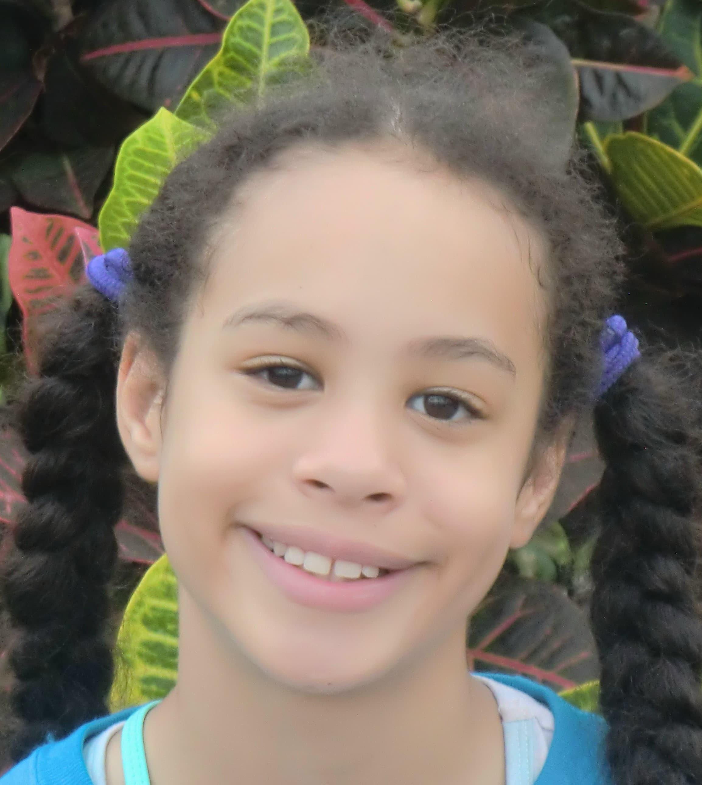 Solana Easley